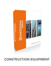 marcegaglia_buildtech_construction-equipment-our-catalogues