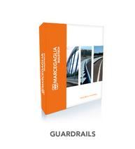 marcegaglia_buildtech_guardrails-our-catalogues