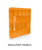 Marcegaglia_Buildtech_insulated-panels-our-catalogues